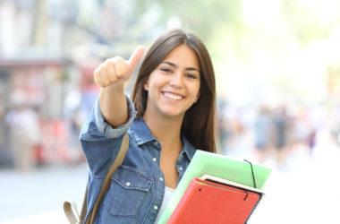 Lernressourcen entdecken und nutzen