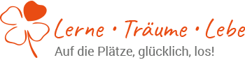 Logo Lerne Träume Lebe