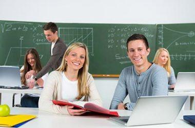 Lerncoaching – Lernressourcen entdecken und nutzen
