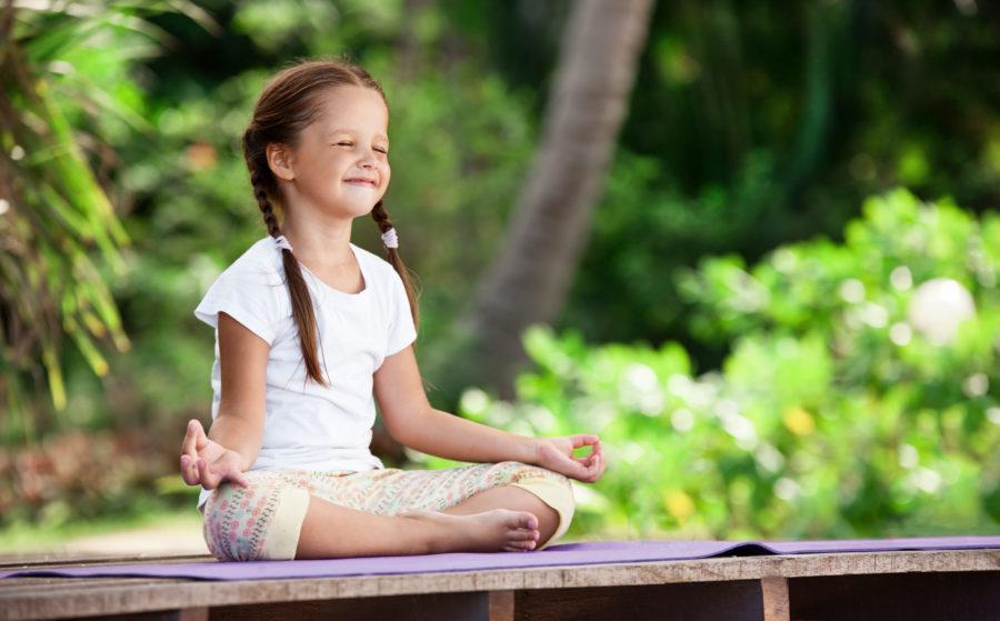 Mehr als 8 Wohlfühlargumente für deine regelmäßige Meditation